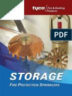 TFBP Storage (Sprinkler)