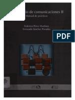 Laboratorio_de_comunicaciones_II.pdf