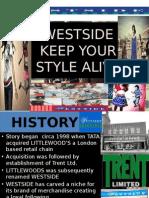 westside-110925122814-phpapp01