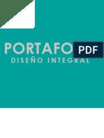 Portafolio Profesional Cecilia Martínez