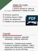 sinele+in+relatia+de+cuplu