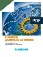 k20_3_fahrwerksantriebe.pdf