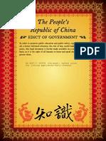 gb.6067.1.c.2009.pdf