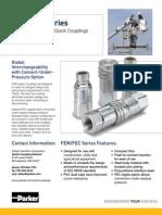 BUL 3800-FEM-FEC 5-2013.pdf