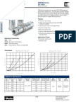 FEM FEC Series-Catalog 3800_SectionB.pdf
