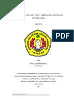 kualitas layanan prima puskesmas.pdf