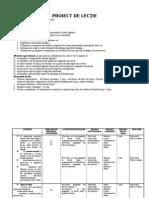 proiectxitransformarifizico_chimicealealimentelorintubuldigestiv