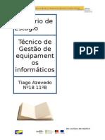 Relatorio de estagio Tiago Azevedo.docx