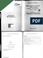 105 Przykladow Zastosowan Calki Oznaczonej z Pelnymi Rozwiazaniami Krok Po Kroku Zeszyt 5