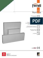 Ferroli_radiatoare_otel_GRF.pdf
