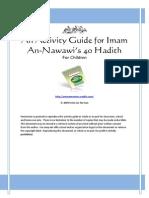 Imam Nawawi for children_ahadith1_6_docx.pdf