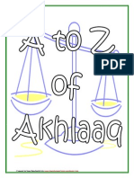 A-Z of Akhlaaq Notebook Pages.pdf