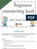A-Z_Beginners_Handwriting_Book.pdf