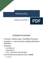 ELE - Auditorne Vjezbe 07-2015