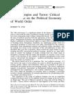 [Robert W. Cox] Beyond Empire and Terror Critical(BookFi.org)