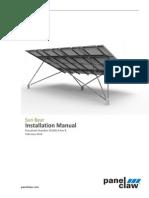 SunBear_InstallManual-RevB.pdf