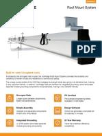 ironridge-brochure.pdf
