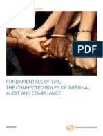 Fundamentals_of_GRC_Internal_Audit_and_Compliance_US (ISACA).pdf