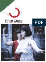 Firkin Crane Spring Summer Brochure.pdf