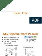3Basic PCM.pptx