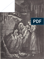 Charles Perrault - I Racconti Delle Fate