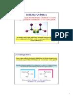 Estereoquimica_2