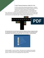 Membuat_Traffic_Light_3_Simpang_Menggunakan_Aplikasi_PLC_Zelio-libre.pdf