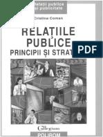 rel pub princ.pdf