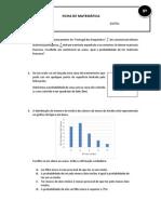 Ficha 4 - 1 e 2 periodo.pdf