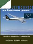 2006 - Flying High