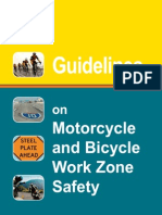 rsp_motorcyclesguidance_download.pdf