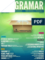 revistaprogramar37-Makefiles