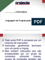 Aula 22042015 - Apresentação - Linguagem de Programação I-V1