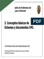 ADSII03_Schemas_XMLA