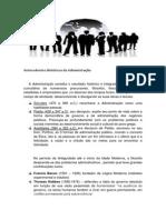 AntecedentesHistricosdaAdministrao_20150325152215.pdf