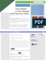 memasang-widget-contact-form-blogger-pada-halaman-statis_html.pdf