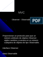 8-mvc