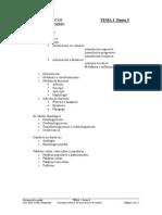 Tema1. Conceptos Basicos de Los Procesos de Cambio