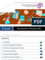 ebook-tributos.pdf