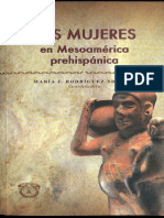 Rodriguez Shadow_Las Mujeres en Mesoamerica Prehispanica (VARIOS) (1)