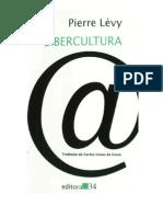 As_Mutacoes_da_Educacao_e_a_Economia_do_Saber.PDF