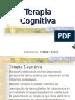 Modelo Cognitivo de la Depresión - A. Aron Beck
