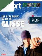 Sport32