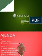 IPhone App Developers India |#IPhoneAppDevelopersIndia