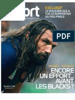 Sport148