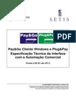 PGWPP Interface Com a Automacao Comercial v2