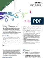 Samsung Galaxy_Ace_GT_S5830_Manual.pdf