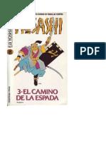 Musashi-3-El-Camino-De-La-Espada.pdf