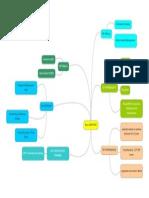 Career Mindmap