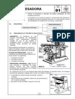 ficha 01 fresadora.doc